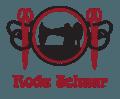 De Rode Schaar Logo